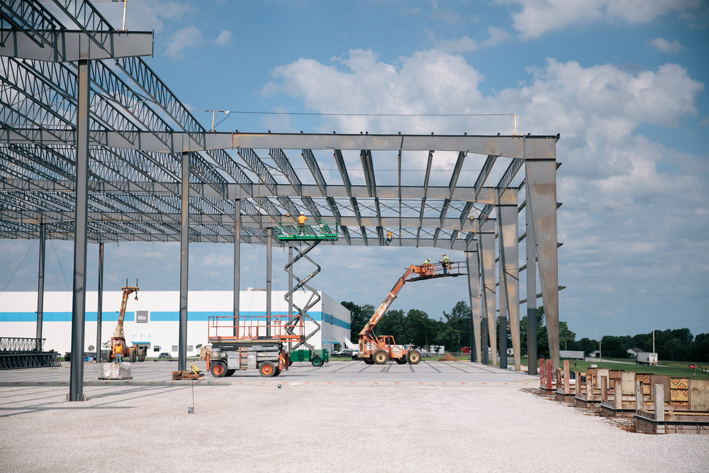Ross-Construction-5944.jpg