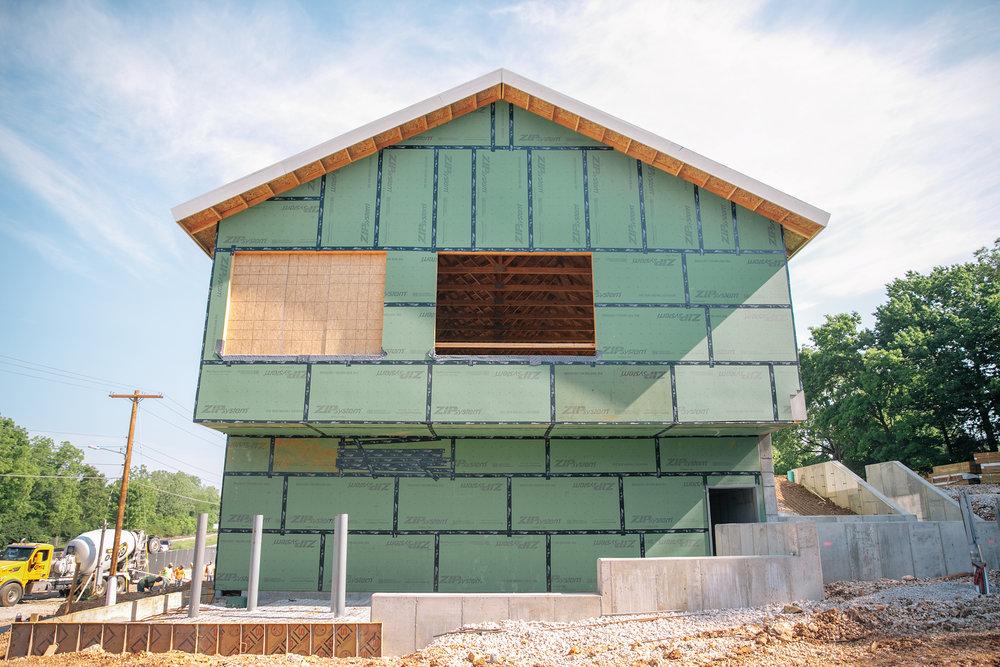 Ross-Construction-5910.jpg