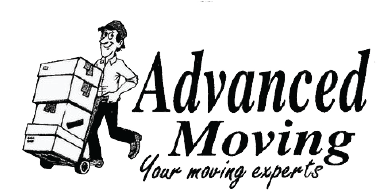 Advanced Moving of Sioux Falls