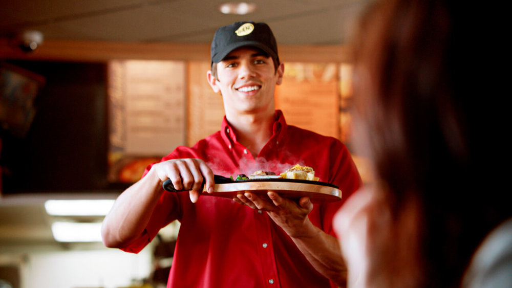 Reveal Film and Video Productions Dallas Regional Television Campaign Taco Bueno Sizzling Fajitas Calise Partners.jpg