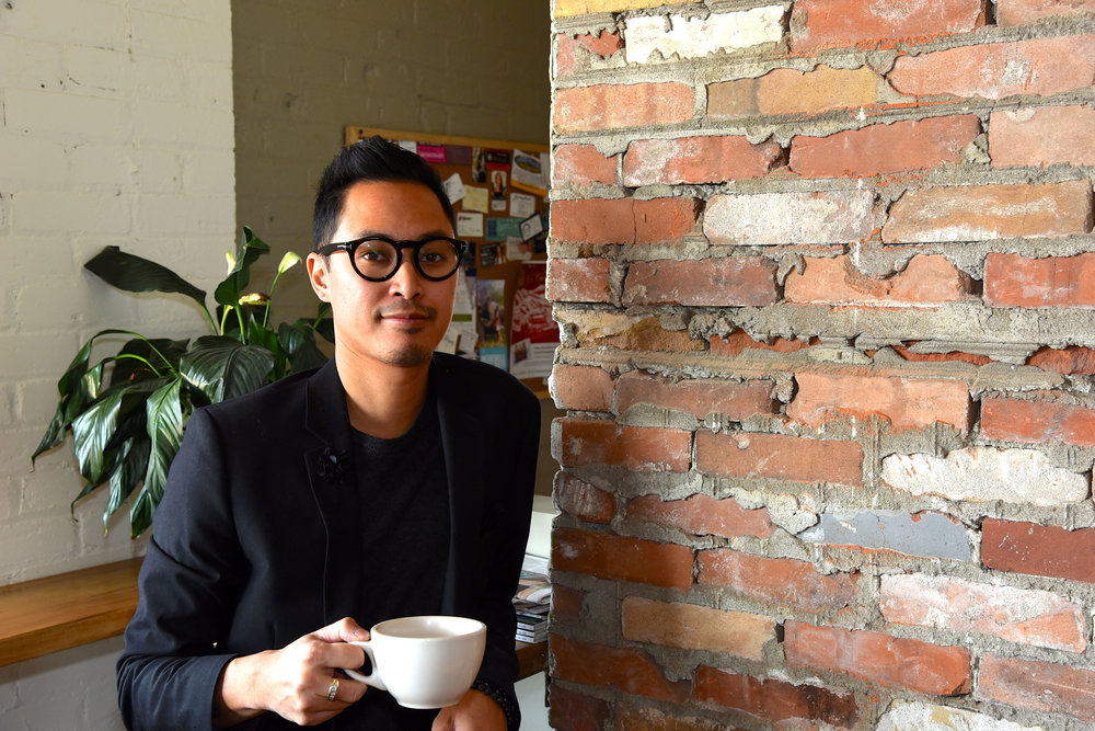 Mathew Huerto - co-founder | PartnerMathew Huerto describes himself as leaning toward the pixels side of Pixels & Coffee. Well, if that means art then he's right. With a father, brother and cousins in visual arts it's kind of the family business. graduating from sheridan college's world renowned animation program he's worked on over 20 + animated productions such as Hotel Transylvania the Series(ytv/teletoon/treehouse), Wild kratts(pbs), creative galaxy(amazon), Fugget about it(teletoon/hulu), camp lake bottom(teletoon, disney xd), Arthur(pbs), crash canyon(teletoon), numb chucks(ytv) and the list goes on.
