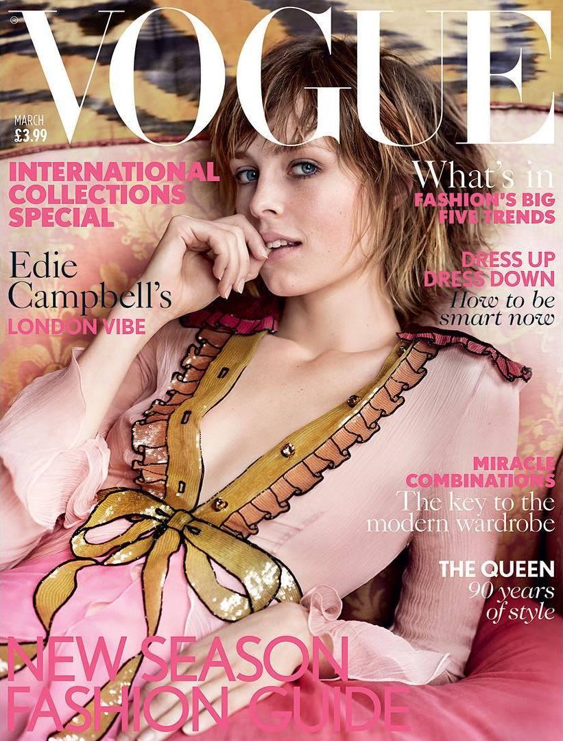 British Vogue Cover.jpg