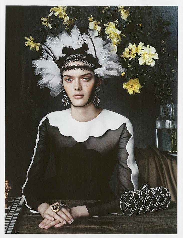British Vogue style by Lucinda Chambers 2.jpg