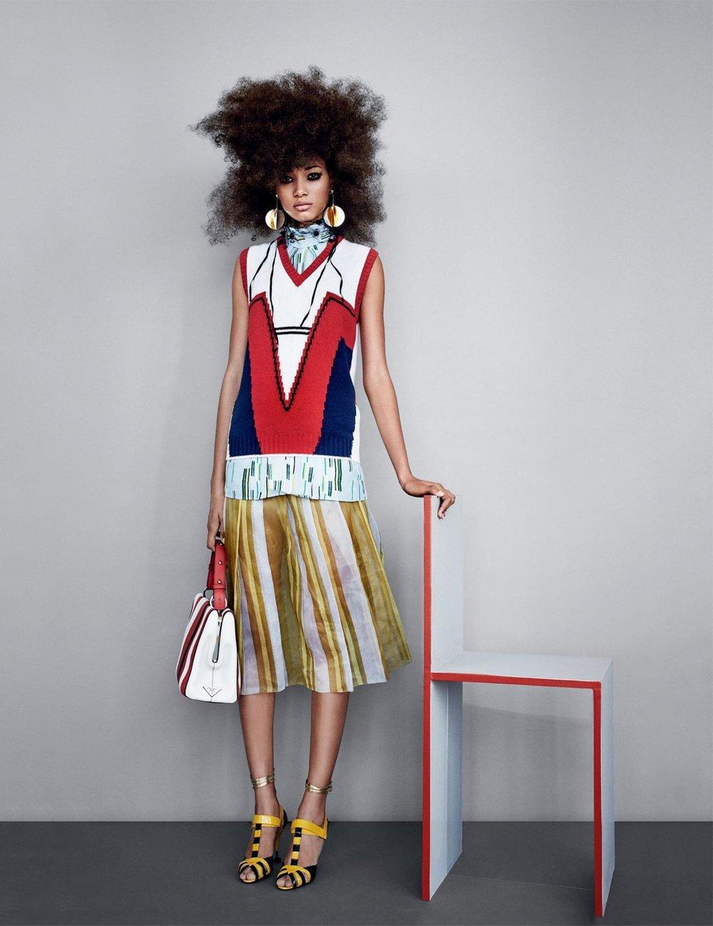 British Vogue style by Lucinda Chambers 3.jpg