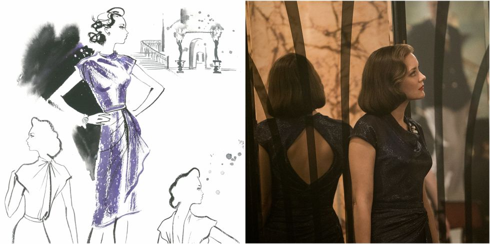 gallery-1479826728-befunky-collage2.jpg