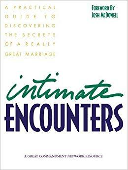 intimateencounters.jpg