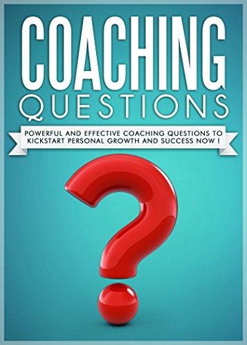 coachingquestions.jpg