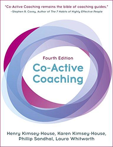 coactivecoaching.jpg