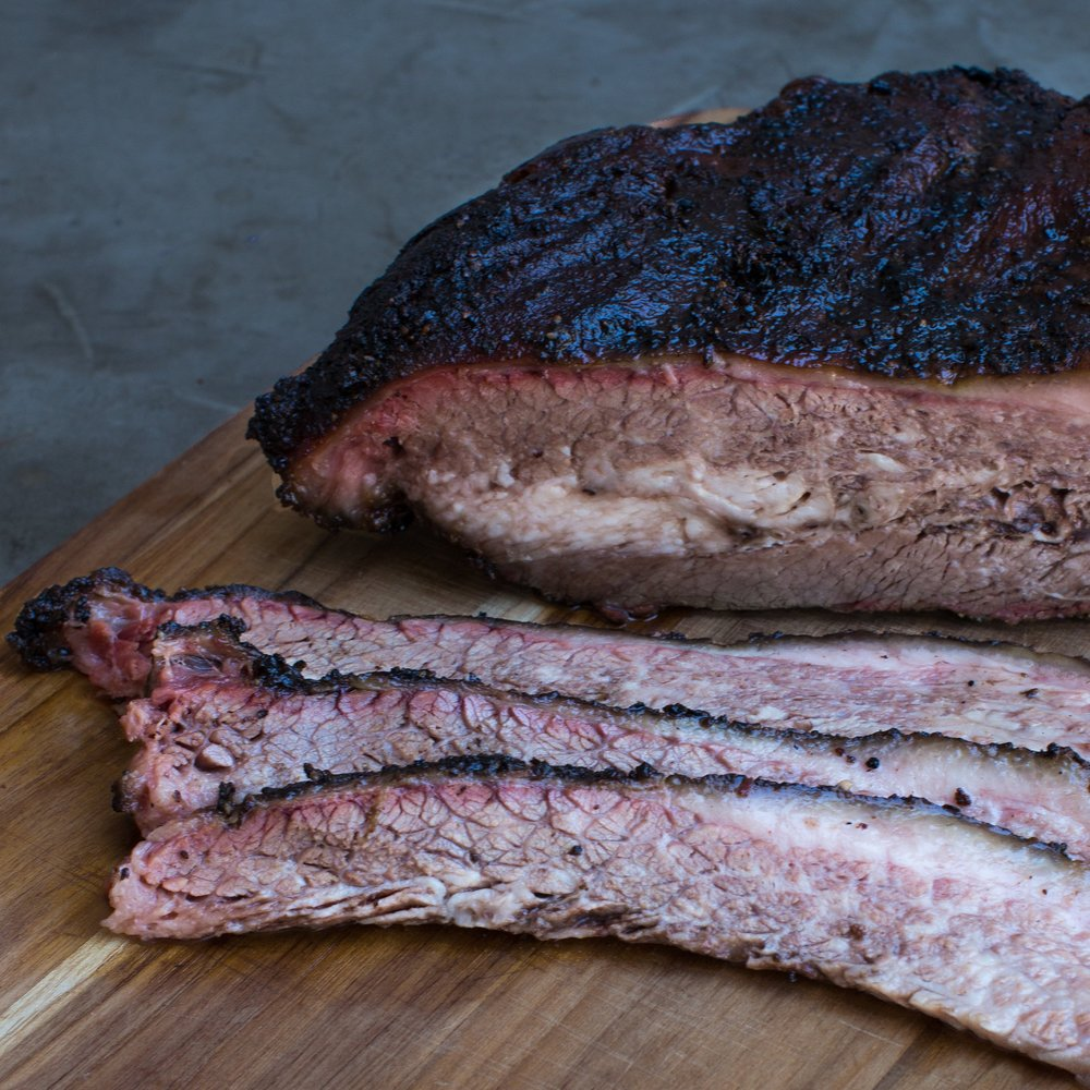 Angus Beef (1 lb): $ 16.00  1 lb feeds 3-4 people. Sauces included.