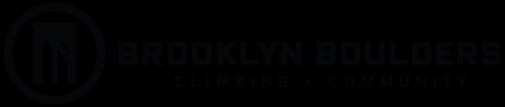 Brooklyn Boulders.png
