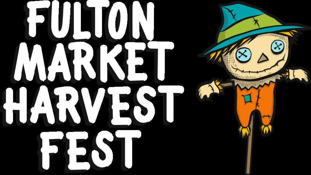 Fulton Market Harvest Fest.png