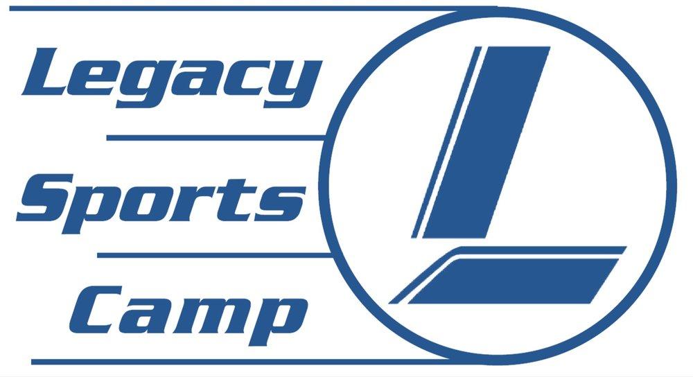 LegacySportsCamp.jpg