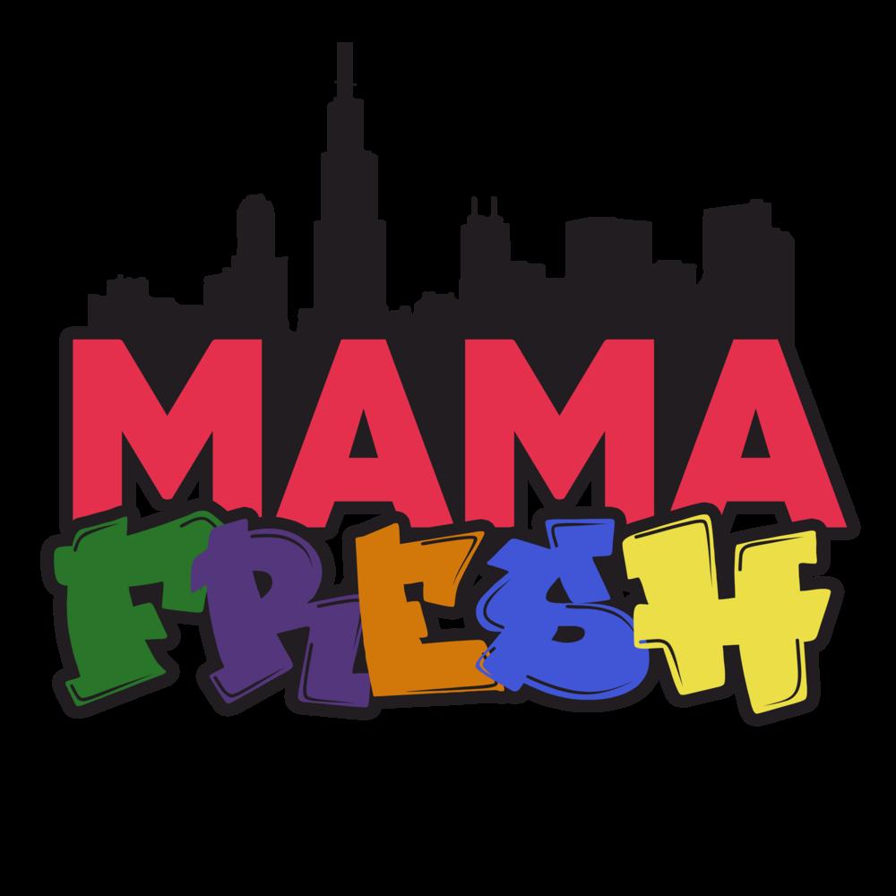 MamaFresh_TransparentBackground (1).png