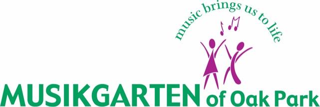 Musikgarten copy.jpg