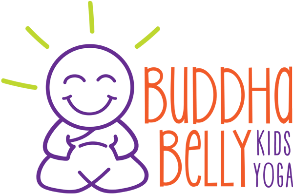 Blog — Buddha Belly