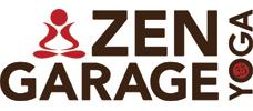 Zen Yoga Logo.png