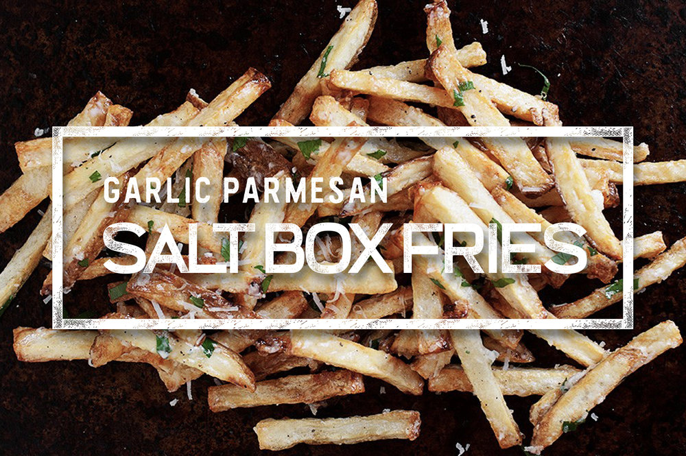 Salt Box Fries.jpg