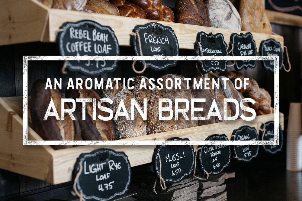 Salt Box Breads.jpg