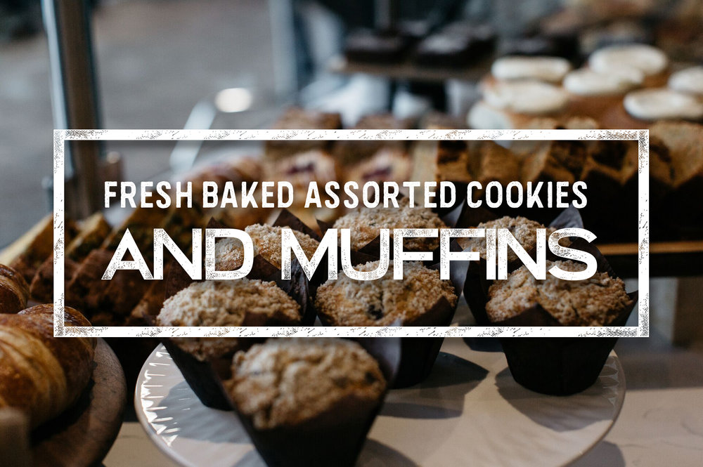 Salt Box Muffins.jpg