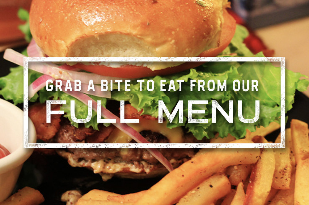 Salt Box Bar Burger.jpg