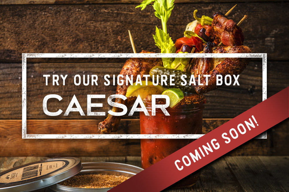 Salt Box Caesar.jpg