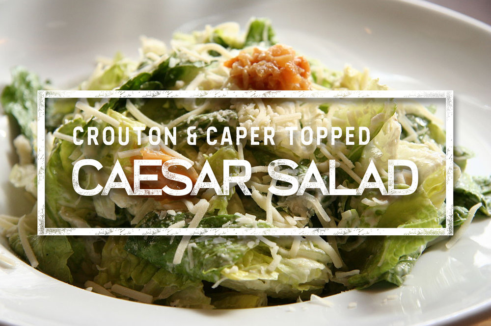 Salt Box Ceasar.jpg