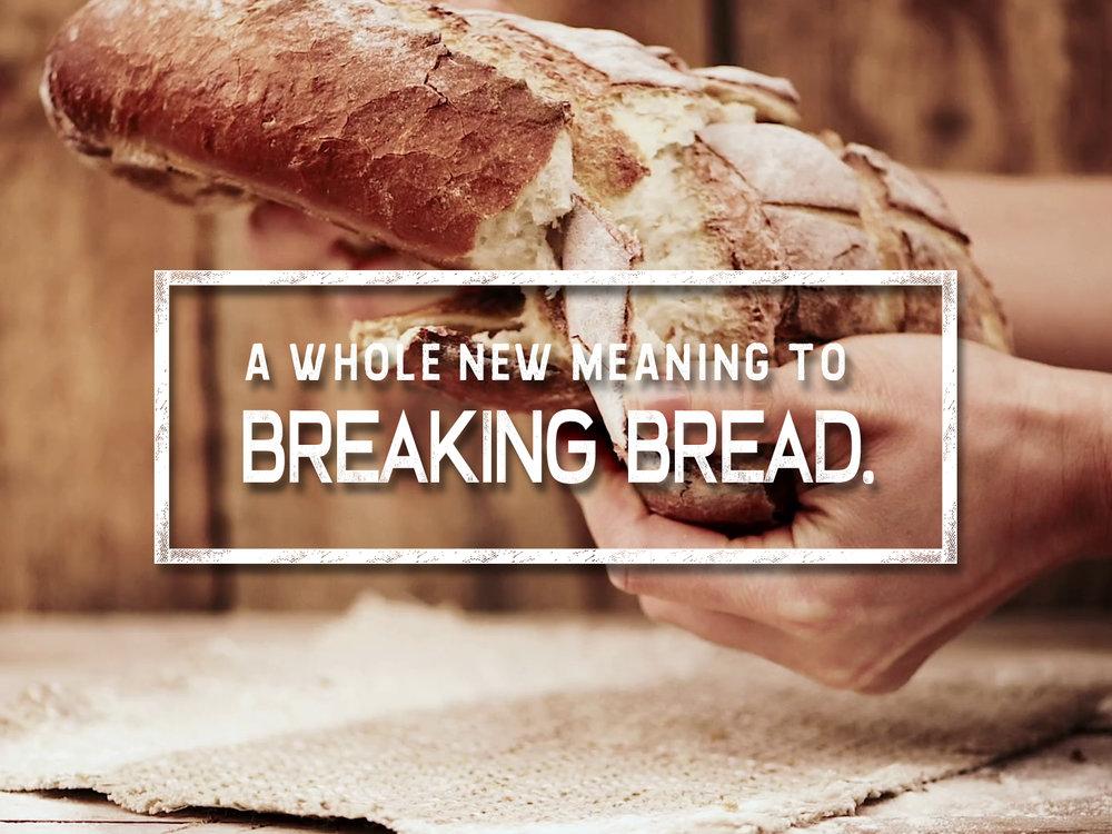 Salt Box Step 3 Breaking Bread.jpg