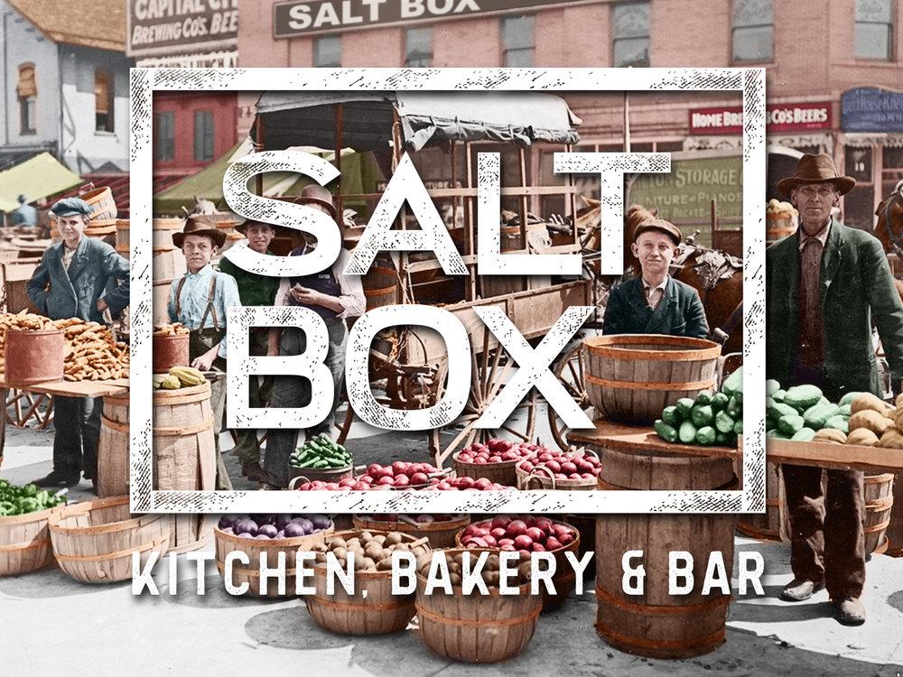 Salt Box Step 3 Title.jpg