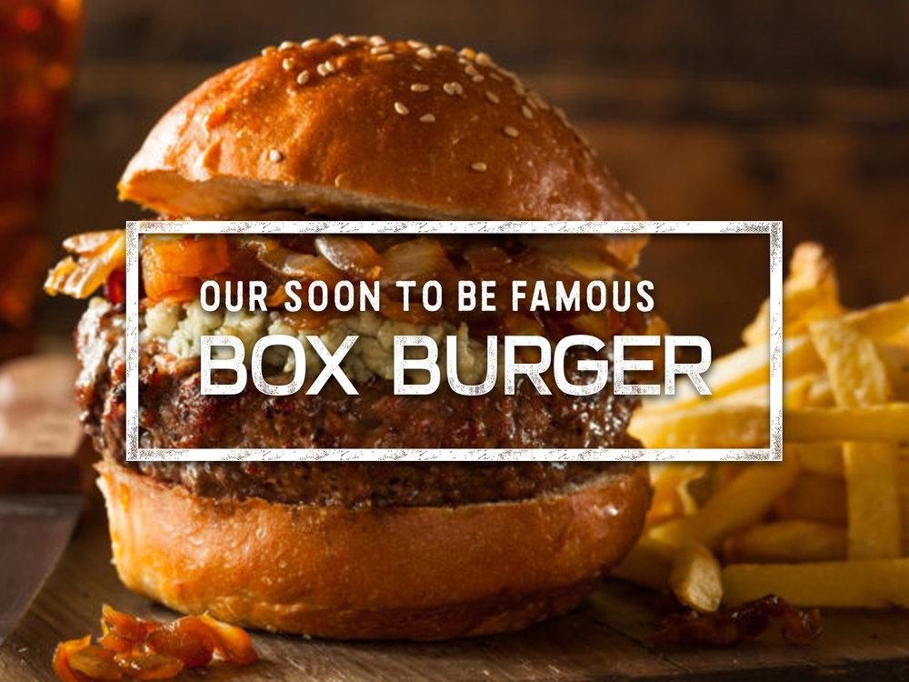 Salt Box Step 4 Burger.jpg