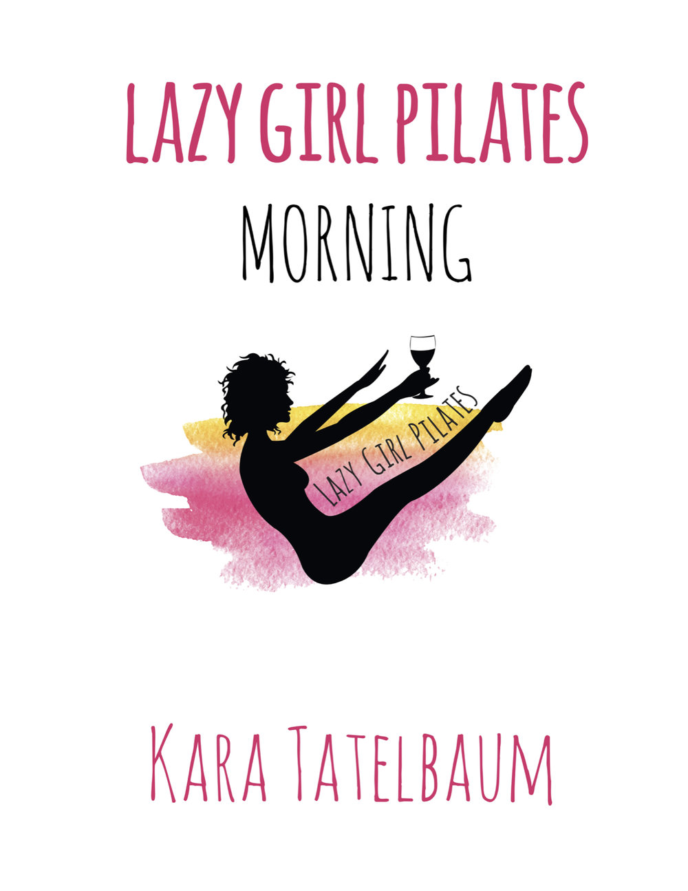 LazyGirlPilatesMorningCoverImage.jpg