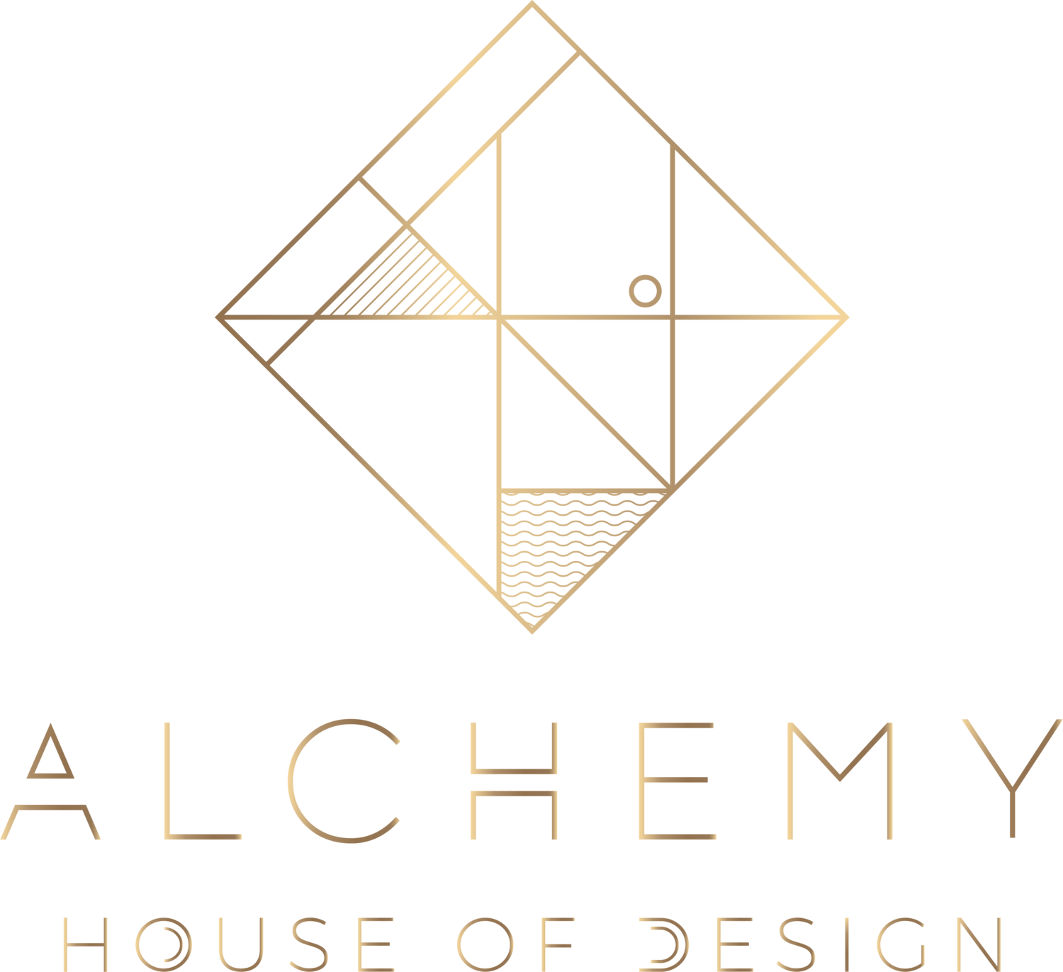 Alchemy House of Design