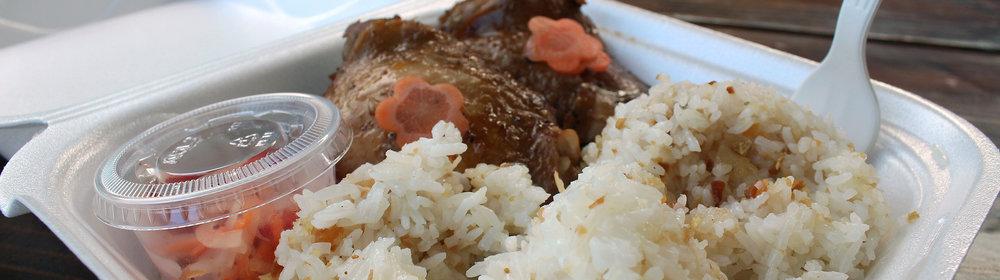 FoodTruck-Adobo.jpg