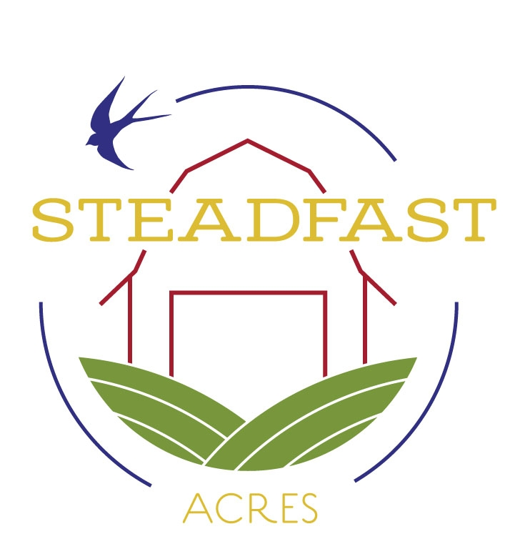 Steadfast Acres