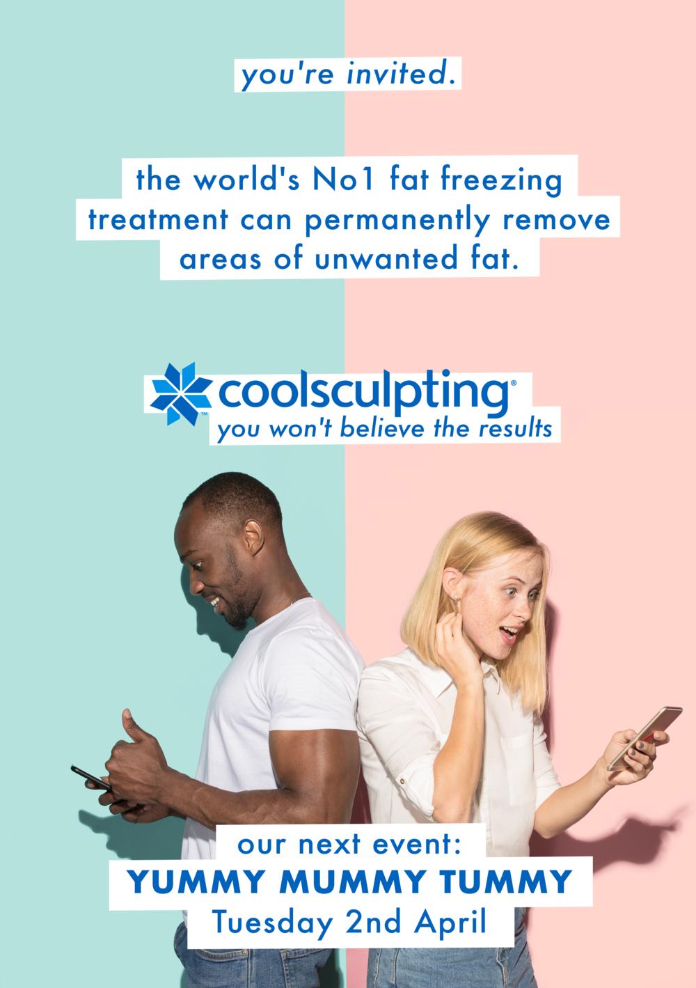 Coolsculpting Event Poster.png