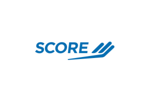 SCORE (Resource Partner of the Small Business Administration)   MORE