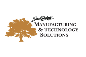 South Dakota Manufacturing & Technology Solutions (MTS)   MORE
