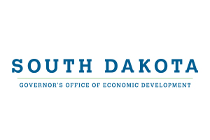 Governor's Office of Economic Development   MORE