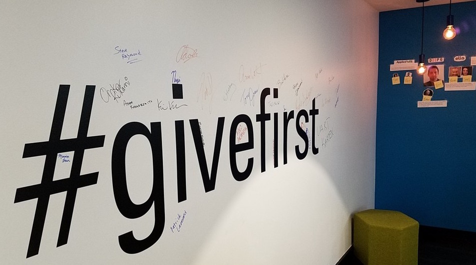 give-first-pic.jpeg