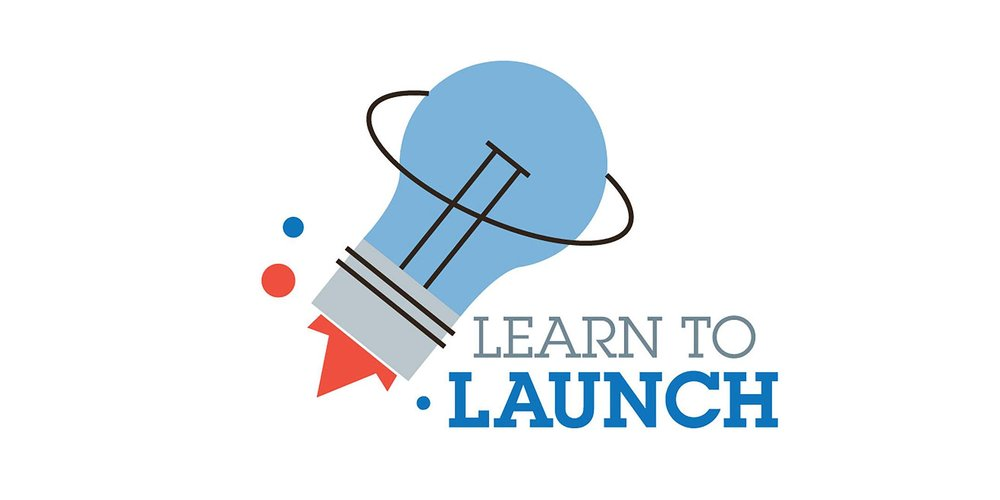 learn to launch banner photo.jpg
