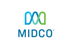 Midco Logo for website.png