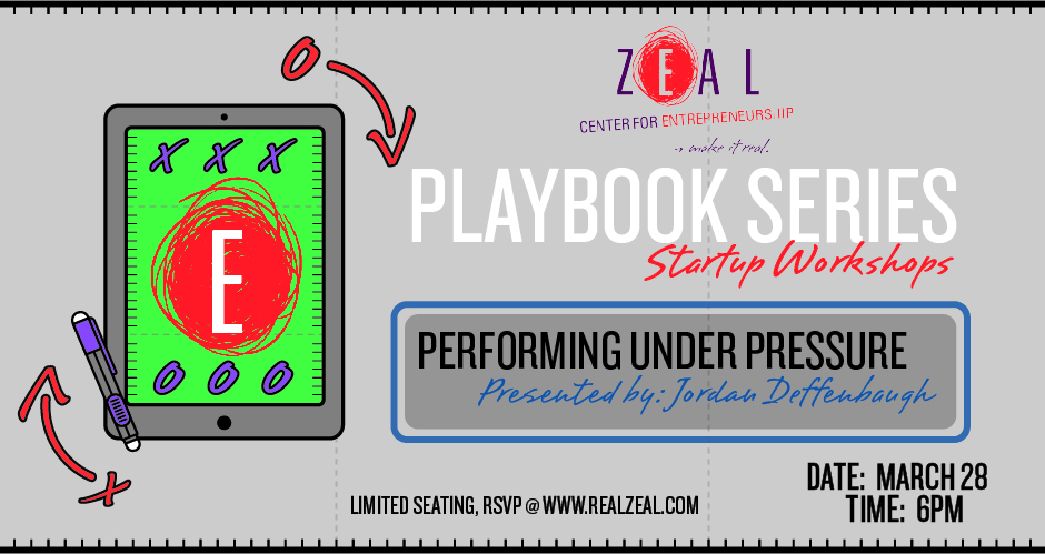 E Playbook Series - Performing Under Pressure.jpg