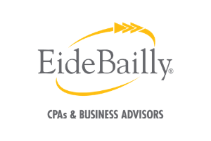 Eide Bailly Logo for website 2019.png