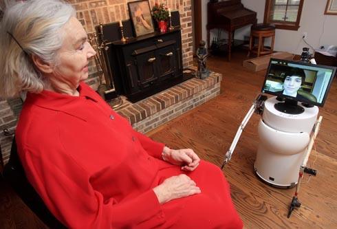 Robot11 (1).jpg