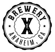 BrewX Logo.jpg