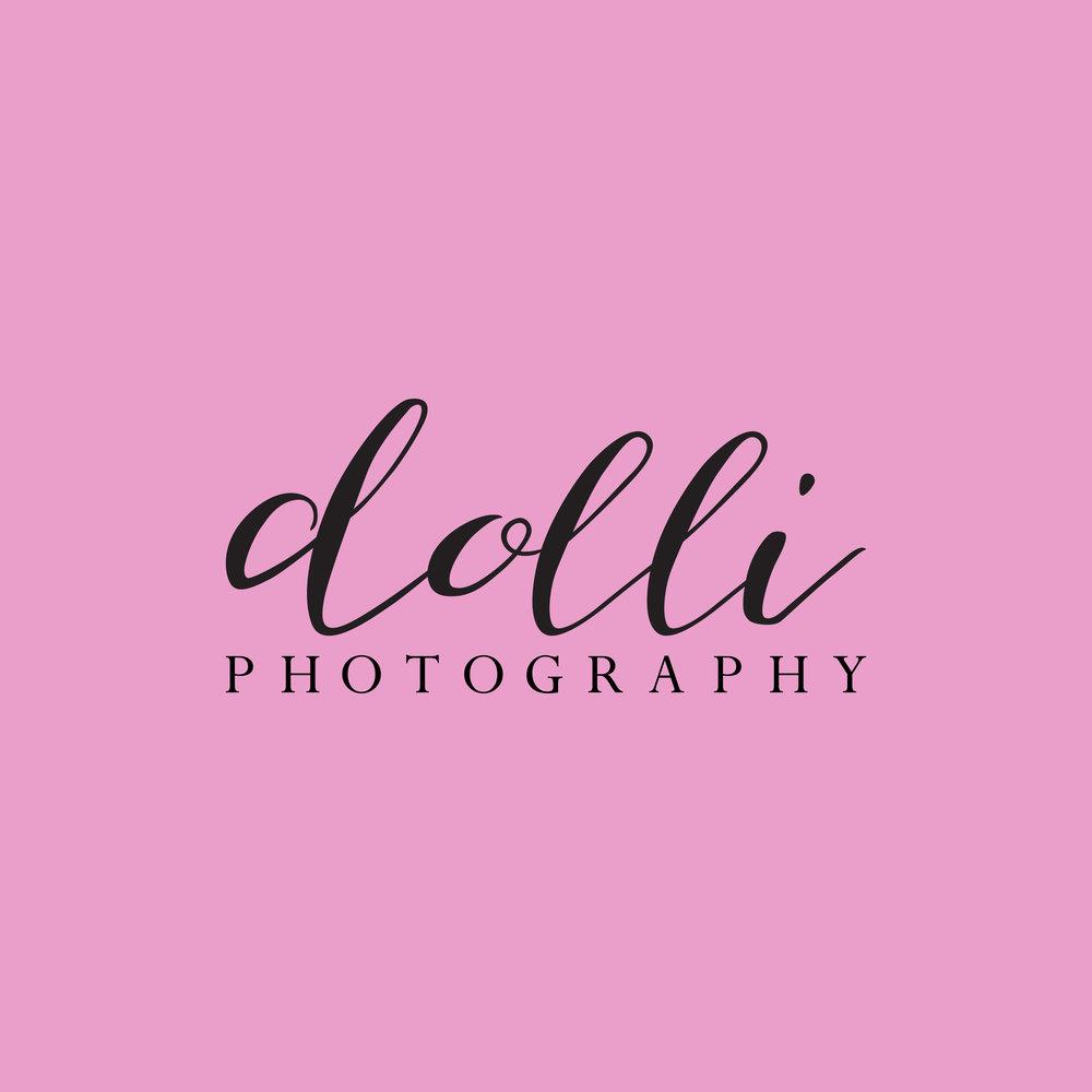 dolli-01.jpg