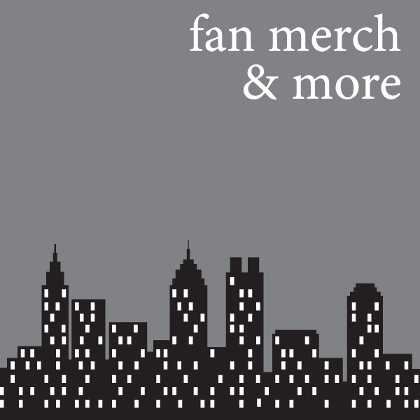 fan-merch.jpg