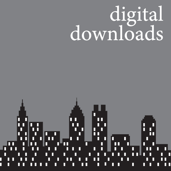 digital-downloads.jpg