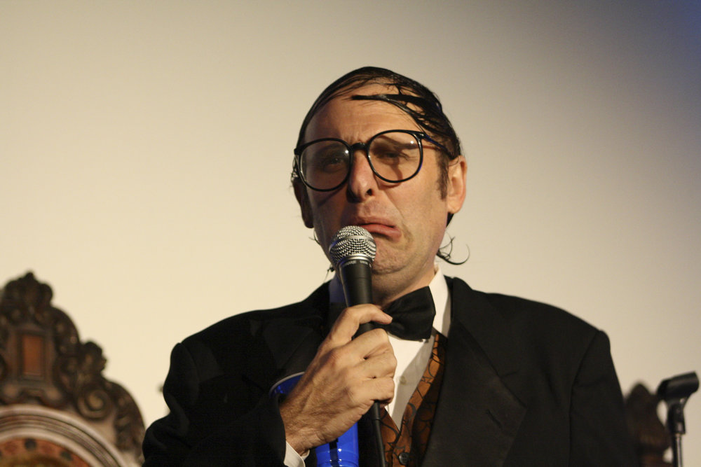 NeilHamburger.jpg