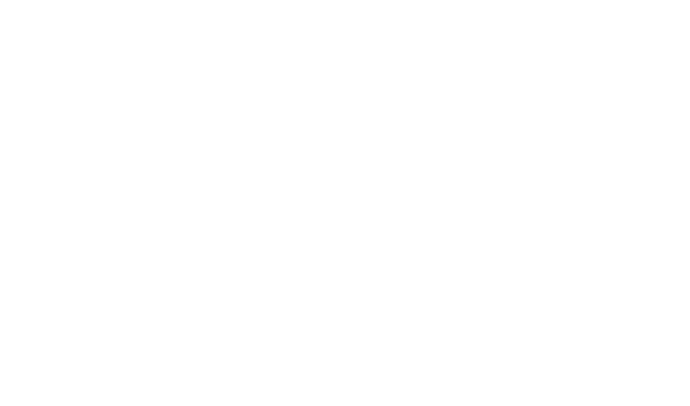 Our Music My Body