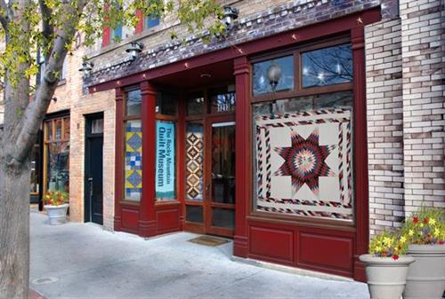 The_Rocky_Mountain_Quilt_Museum.jpg